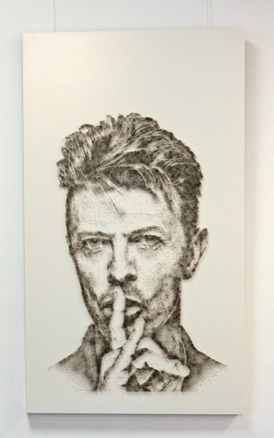 david-foster-stippling-nails-7