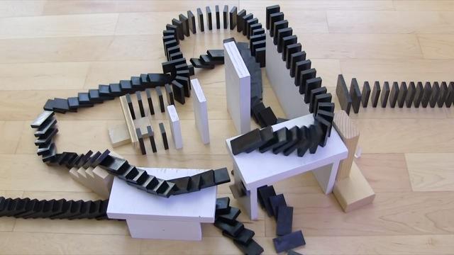 domino-trick-10