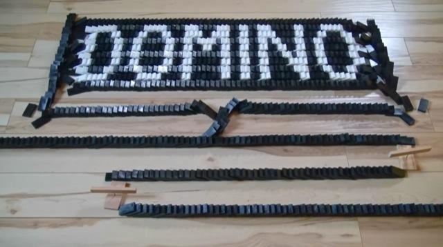domino-trick-3