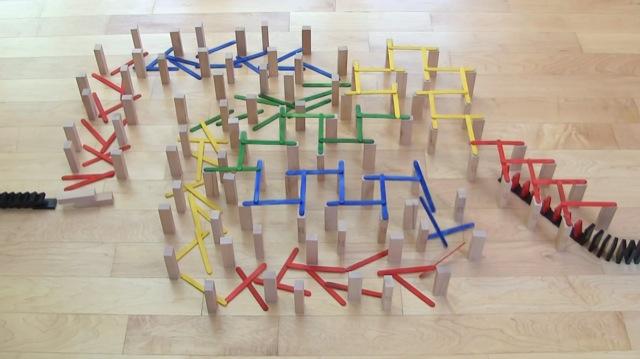 domino-trick-7