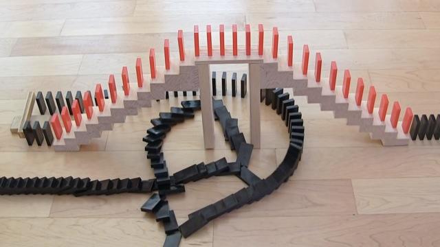 domino-trick-8