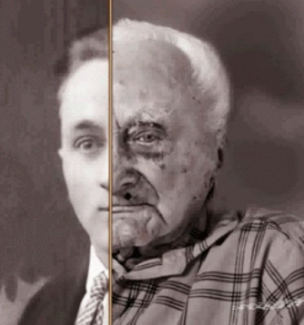 effects-aging-ft