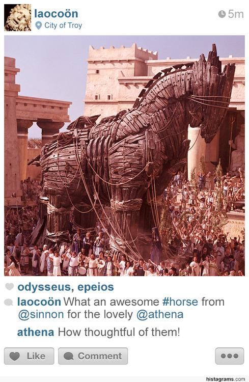 histagrams-story-instagram-12