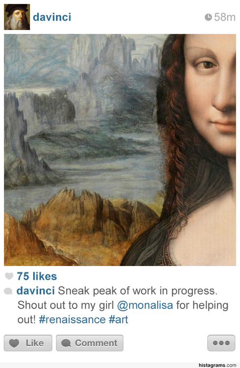 histagrams-story-instagram-3