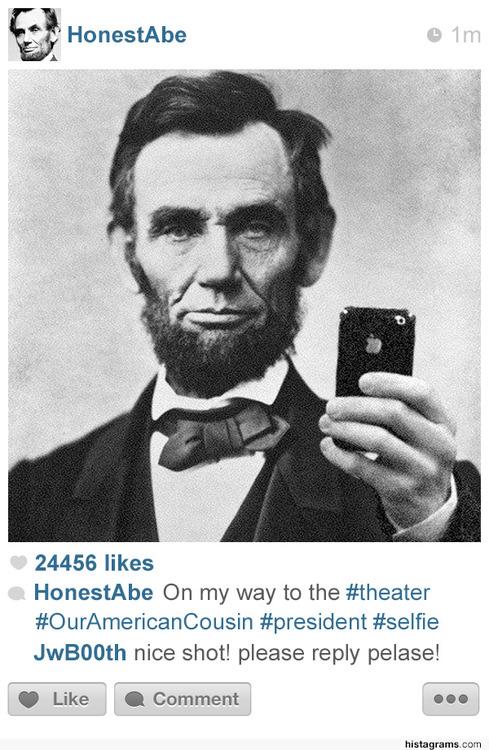 histagrams-story-instagram-4