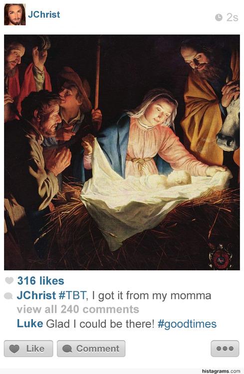 histagrams-story-instagram-5