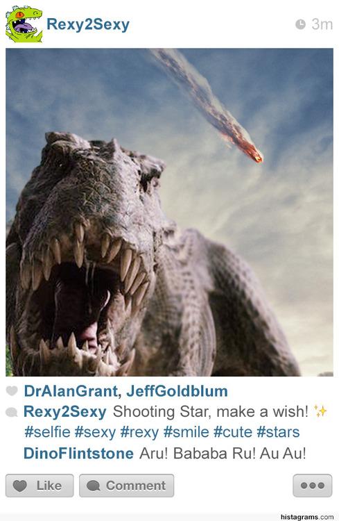 histagrams-story-instagram-7
