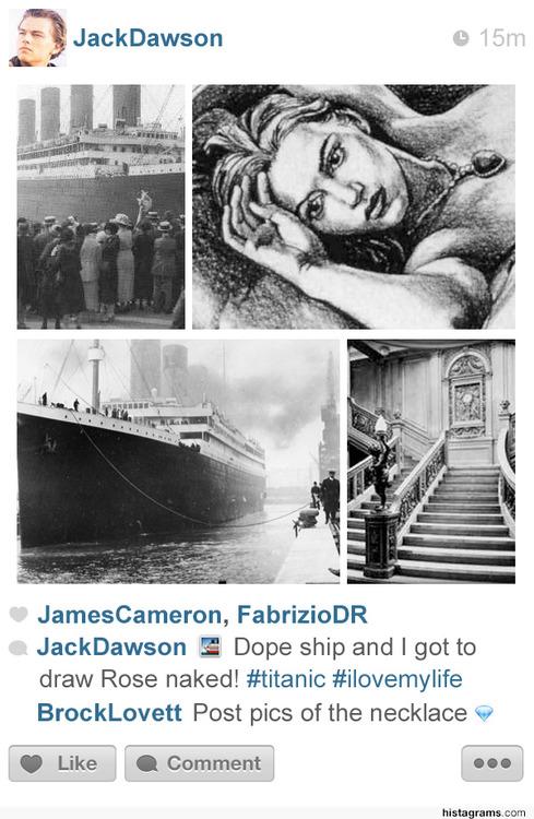 histagrams-story-instagram-9