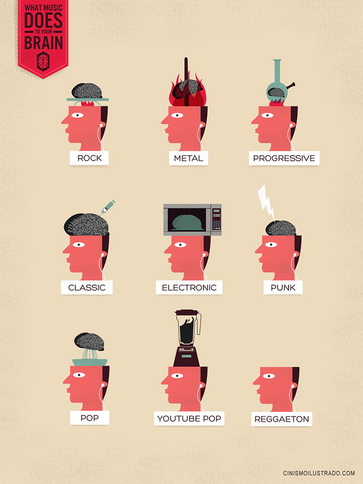 humorous-illustrations-12
