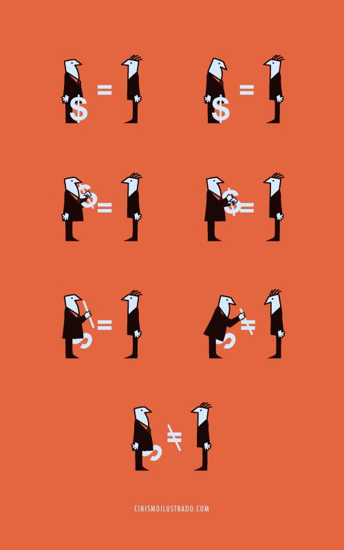 humorous-illustrations-18