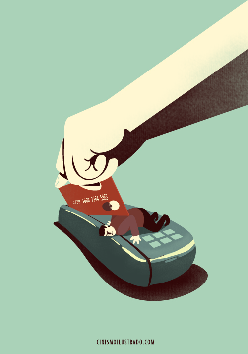 humorous-illustrations-2