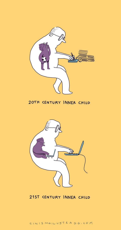 humorous-illustrations-4