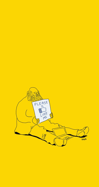 humorous-illustrations-5
