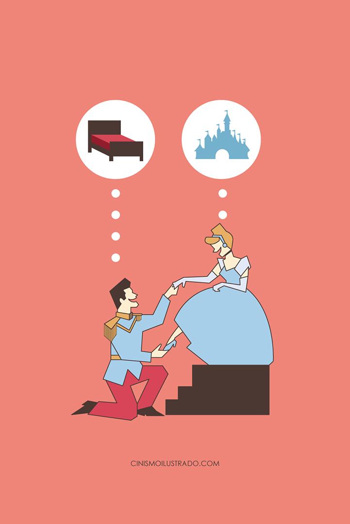 humorous-illustrations-7