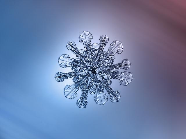 macro-snowflakes-7