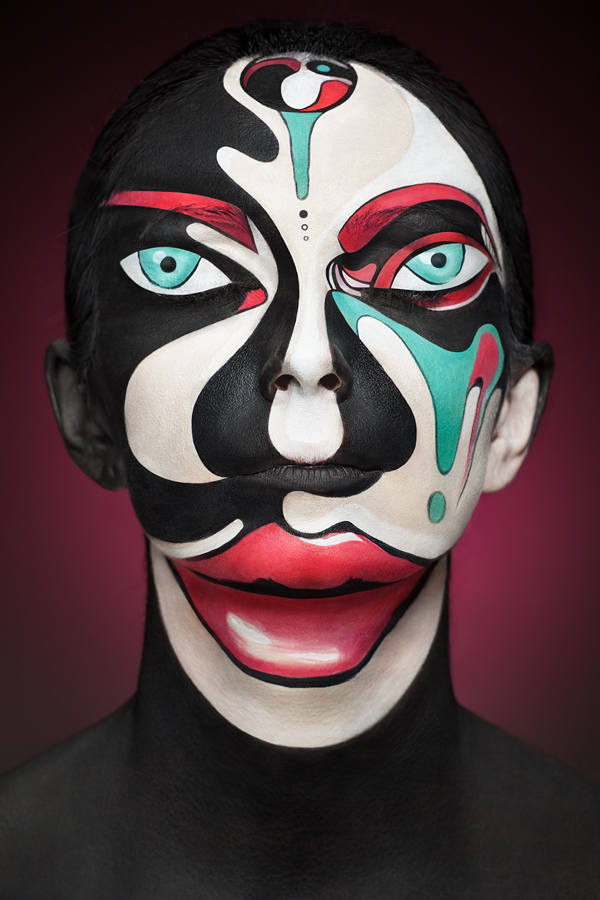 make-up-optical-illusion-face-painting-1
