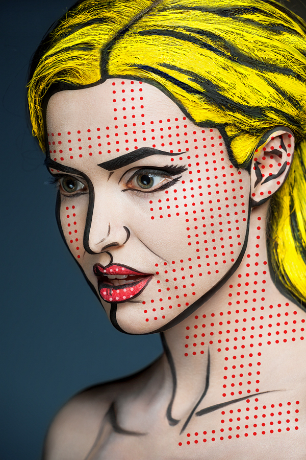 make-up-optical-illusion-face-painting-3