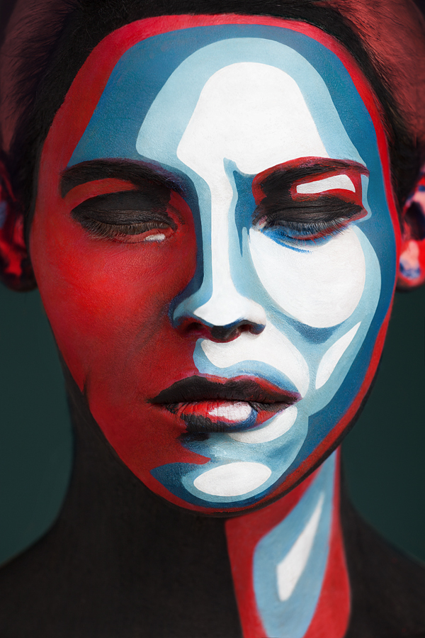 make-up-optical-illusion-face-painting-4