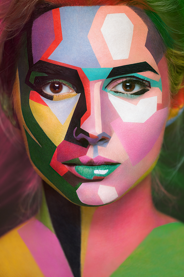 make-up-optical-illusion-face-painting-5