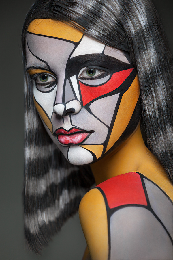 make-up-optical-illusion-face-painting-6