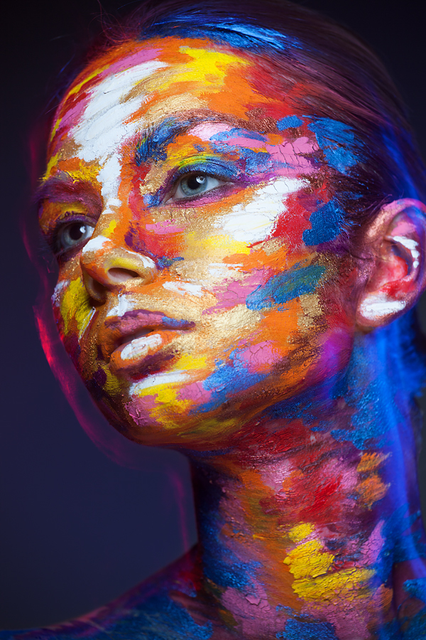 make-up-optical-illusion-face-painting-7
