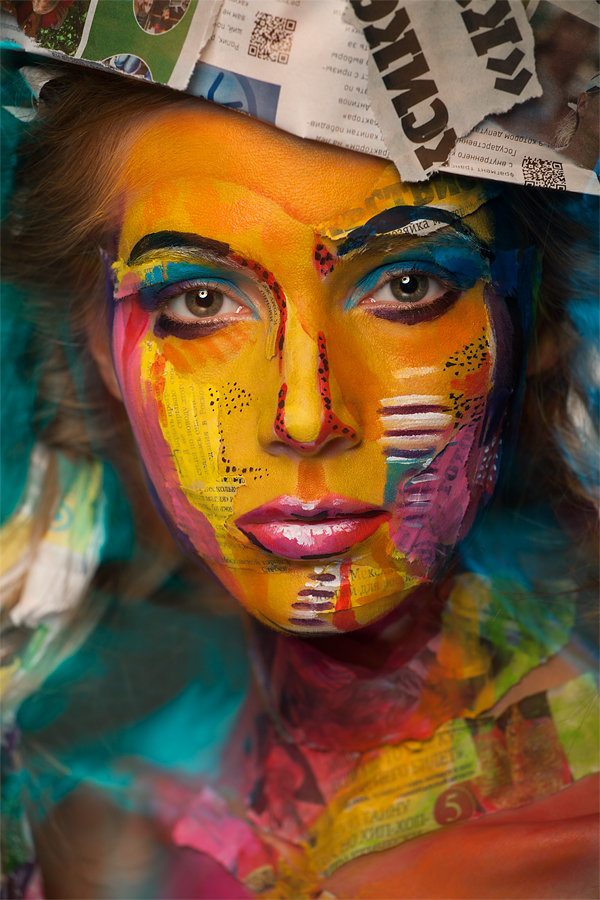 make-up-optical-illusion-face-painting-8
