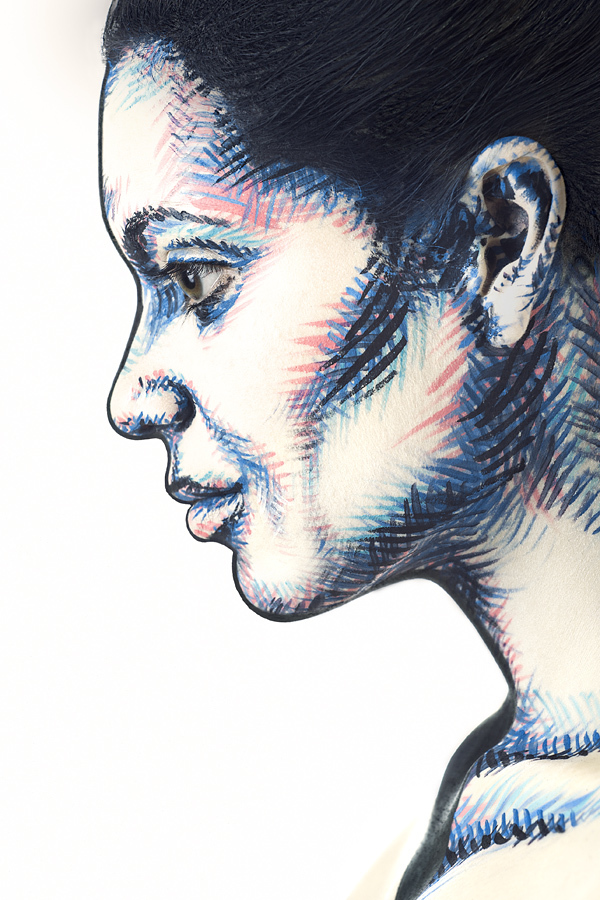 make-up-optical-illusion-face-painting-9