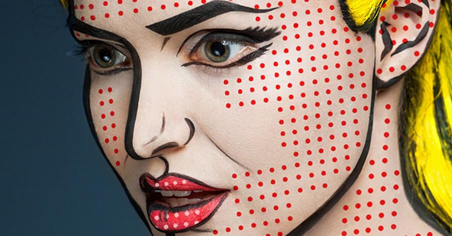 makeup-optical-illusion