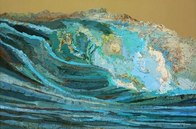 Kara's Wave, 2009