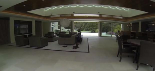 michael-jordan-mansion-1