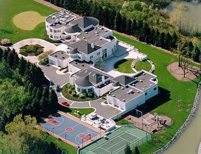 michael-jordan-mansion-27