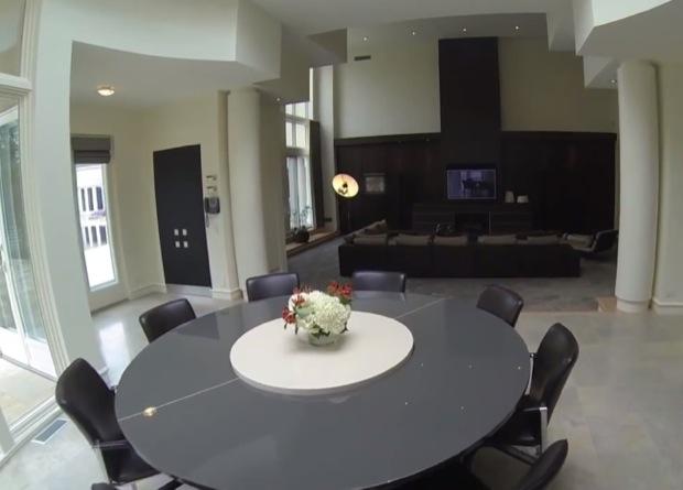 michael-jordan-mansion-3