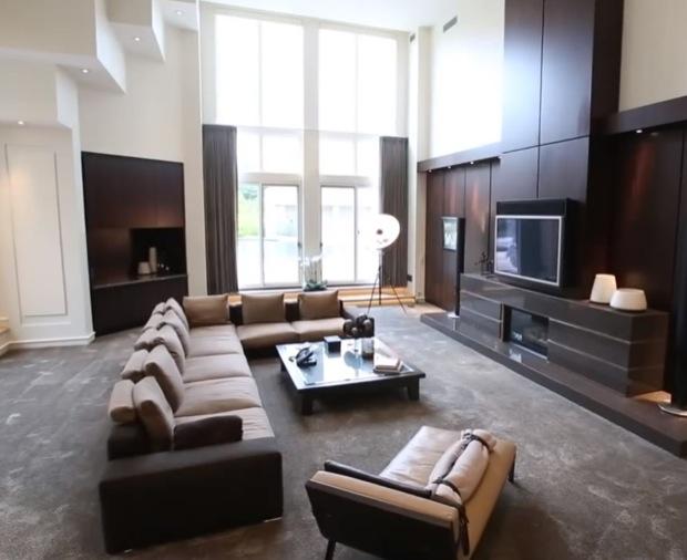 michael-jordan-mansion-4