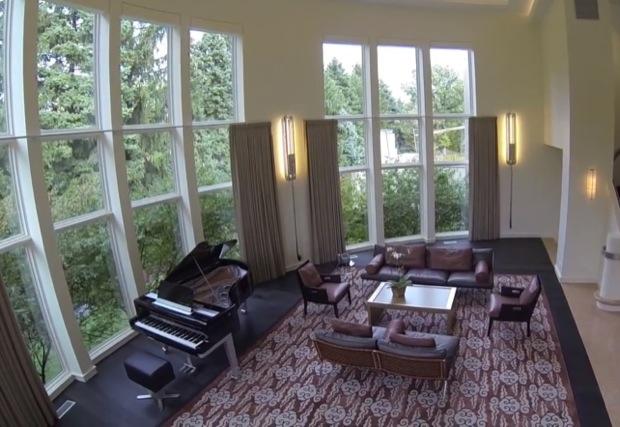 michael-jordan-mansion-6
