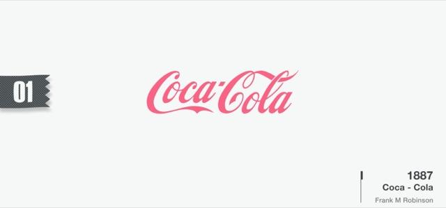 most-iconic-logos-1