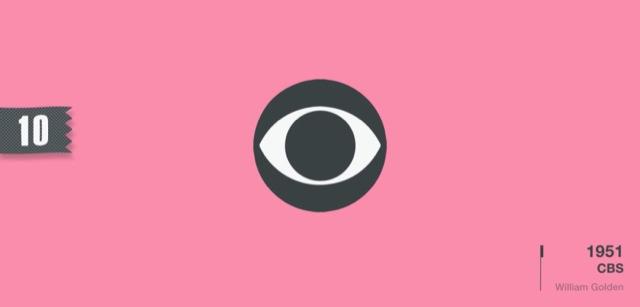 most-iconic-logos-10