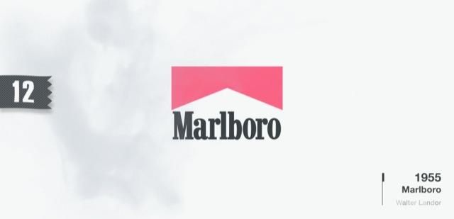 most-iconic-logos-12