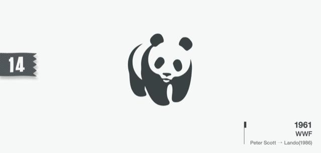 most-iconic-logos-14