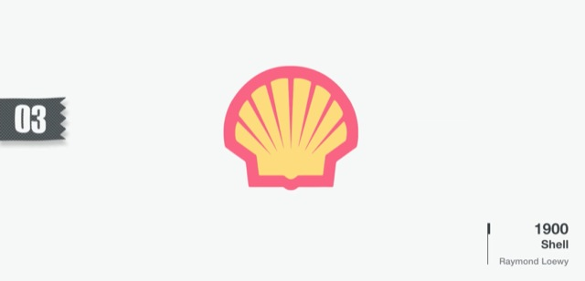 most-iconic-logos-3