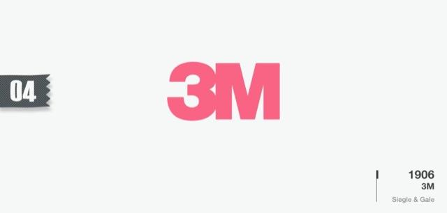 most-iconic-logos-4