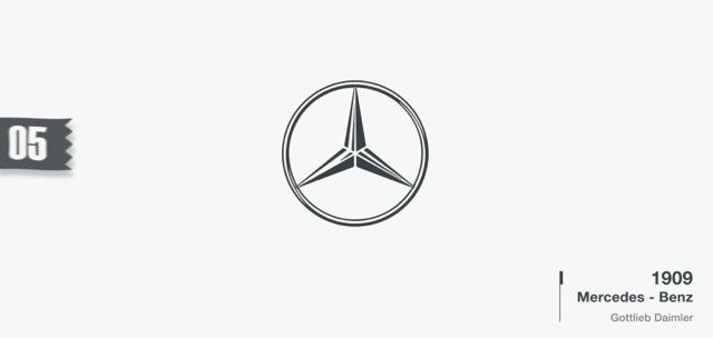 most-iconic-logos-5