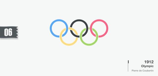 most-iconic-logos-6