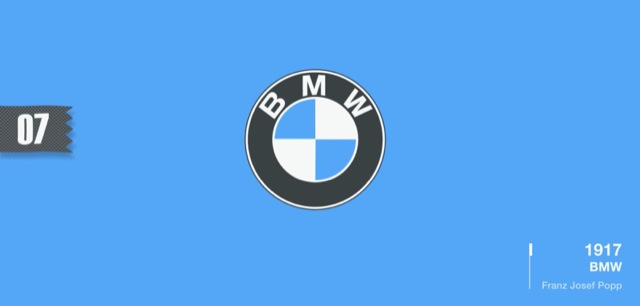 most-iconic-logos-7