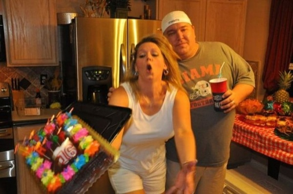 photos-before-epic-fails-22