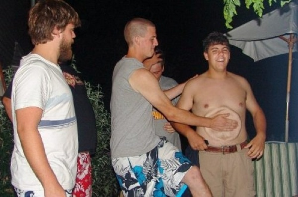 photos-before-epic-fails-24