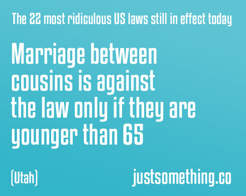 ridiculous-us-laws-10