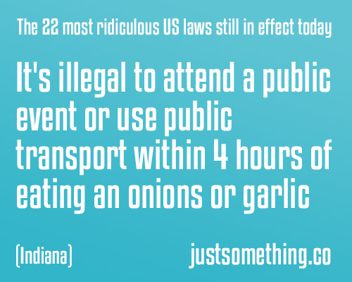 ridiculous-us-laws-16