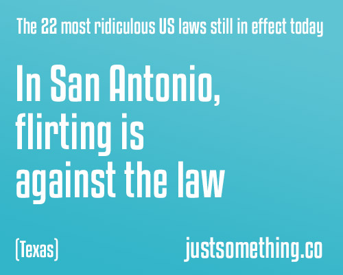ridiculous-us-laws-17