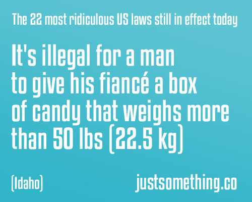 ridiculous-us-laws-18