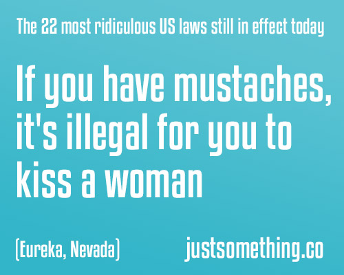 ridiculous-us-laws-21